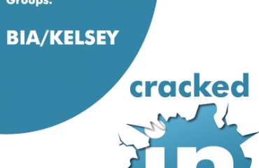 CrackedIn - LinkedIn Group Summaries From Social Web Tactics