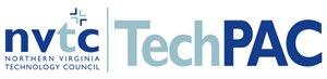 Northern Virginia Technology Council TechPac