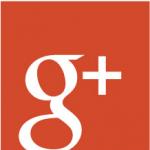 Michael Hackmer on Google+