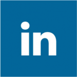 Michael Hackmer on LinkedIn