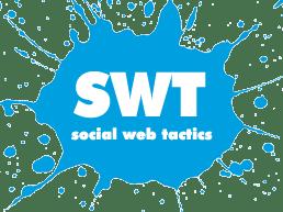 Social Web Tactics - Virginia SEO - Digital Marketing Agency