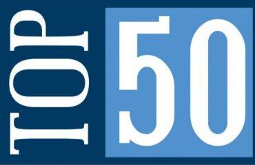 Top 50 Blogs