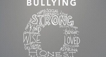 K12 Zero Bullying - Unite For What's Right