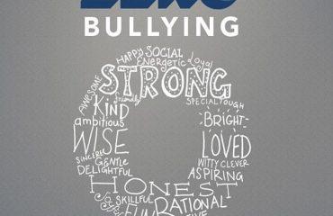 K12 Zero Bullying - Unite For What's Right