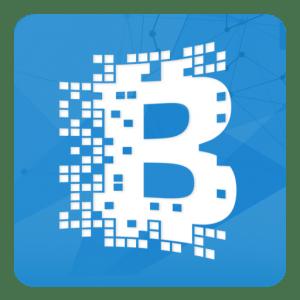 blockchain-smaller-logo