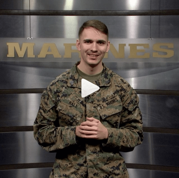 Marines on Instagram - This Week In 15 Seconds