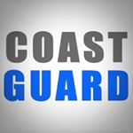 US Coast Guard Instagram