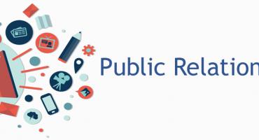 Public Relations: How To Raise Public Awareness