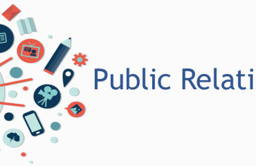 Public Relations: How To Raise Public Awareness